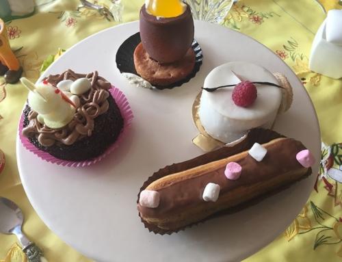 repas-dessert