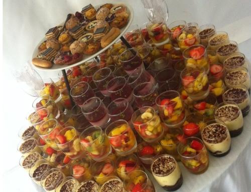 choix_dessert_buffet