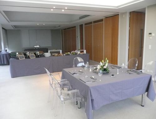 Salle de buffet 1_2
